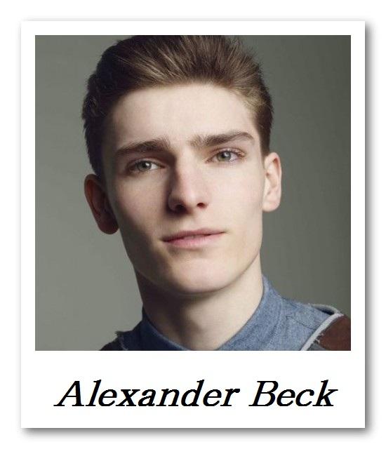 EXILES_Alexander Beck_Asos(heelscatchfire @TFS)