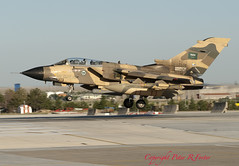 Tornado IDS 7506 RSAF 19-06-12