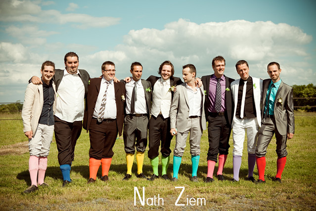 chaussettes_gars_mariage