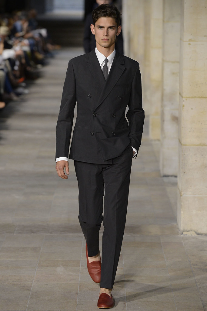 SS13 Paris Hermes042_Arthur Gosse(VOGUE)