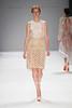 Dawid Tomaszewski - Mercedes-Benz Fashion Week Berlin SpringSummer 2013#059