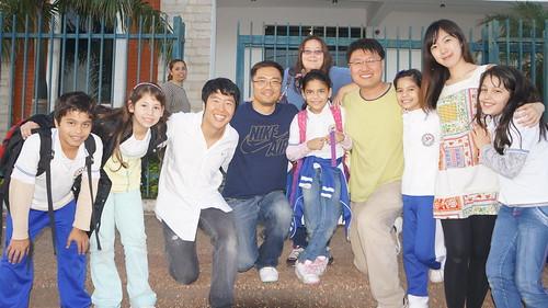 0704-2012 PARAGUAI (24)
