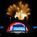 Fireworks at Hollywood Bowl, July 4th LA Phil Concert by lunitide