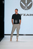 Romanian Designers - Mercedes-Benz Fashion Week Berlin SpringSummer 2013#088