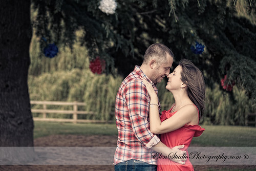 Jubilee-Pre-wedding-photos-C&M-Elen-Studio-Photography-blog-04