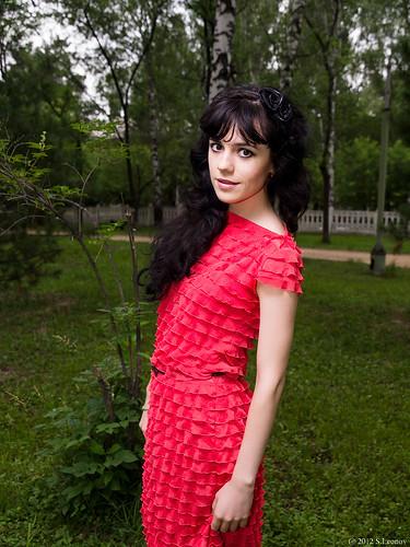 P7088653 by S.Leonov