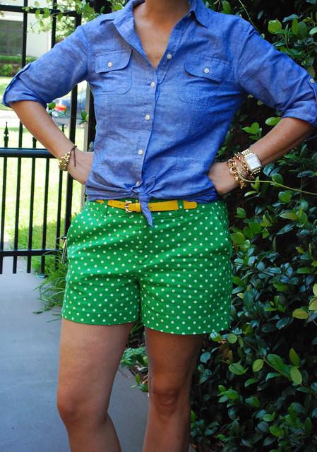 shorts_0382