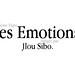 16ème Expo Les Emotions dirigée par Jlou Sibo by Franck Tourneret