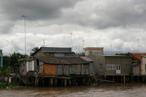 Mekong-005