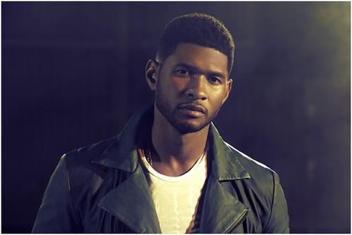 Usher_4