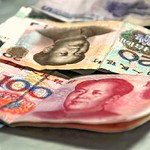 China Cash Crunch Eases, But For How Long?