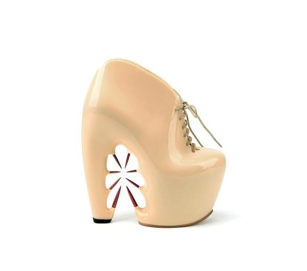 iris-van-herpen-shoes-3