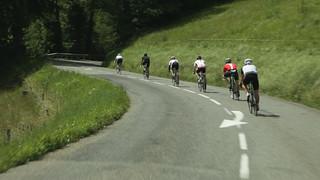rpm90 tour du mont blanc