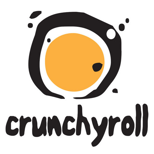 PSN Anime Networks - Crunchyroll