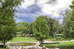 Körnerpark