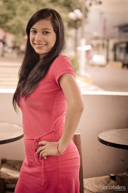 Norah Gomez 04