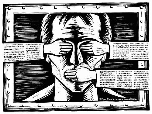 censorship russian information law
