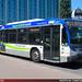 NFT: 2009 Nova Bus LFS