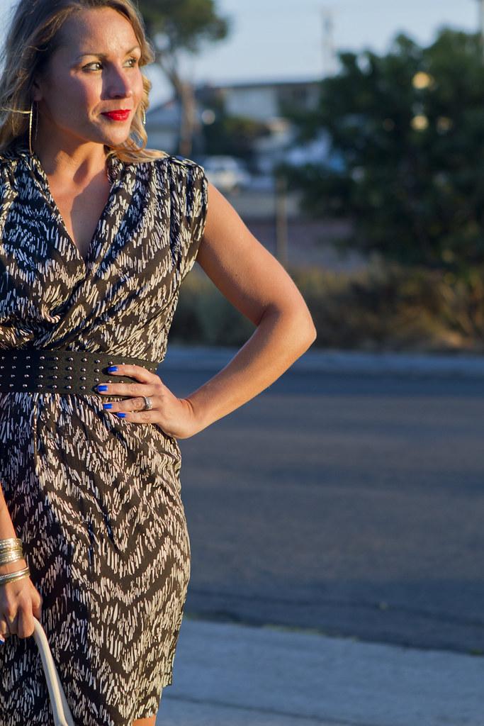 Dress Dress Dress 2