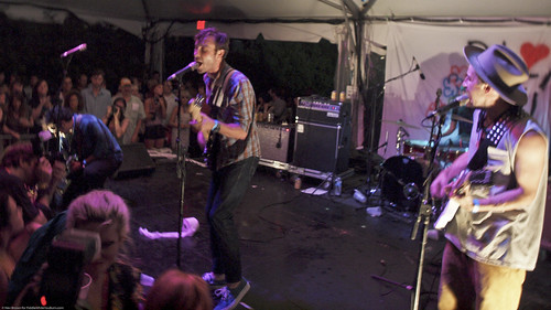 07.14.12 Black Lips @ Beekman Beer Garden (5)