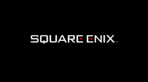 """Future Final Fantasy XIII """"Developments"""" to Be Revealed in September"""