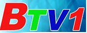 Hình ảnh kênh BTV1