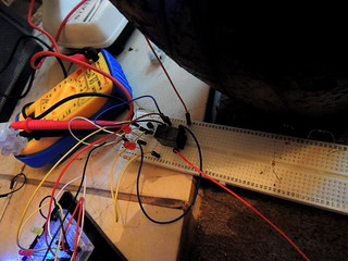 Twitr_janus relay circuit