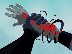 raven-birthmark-arm