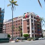 San Diego Gay Pride 2012 103