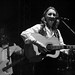 Roger Hodgson - Breakfast In America Tour - 2012