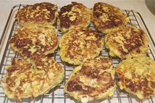 cornbread cakes 23