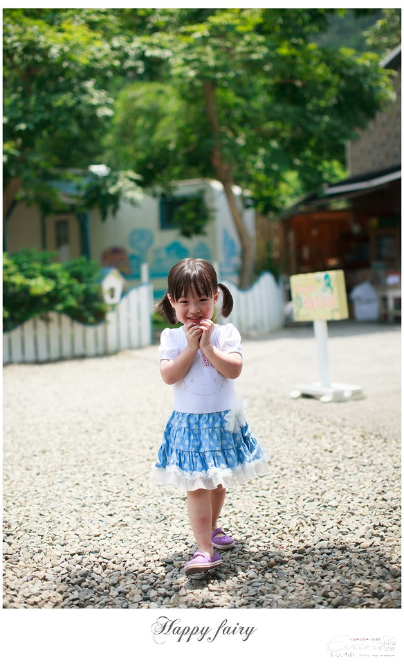 妍棠、茜沂 兒童寫真_0032