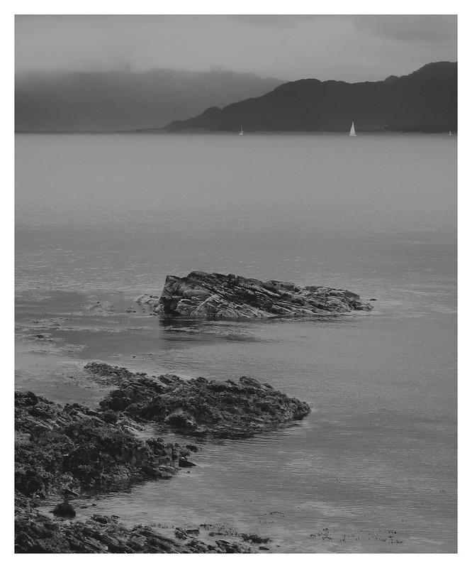 Armadale, Isle of Skye