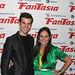 7681849520 a60152a25d s Fantasia Press Reviews