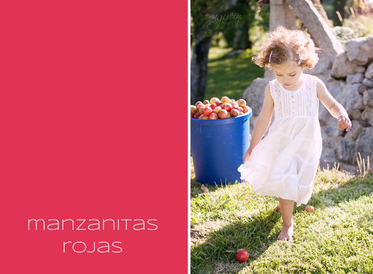20120711Val-tía-Rosa-vestido-blanco-manzanas-y-columpio002-copia-R3-BLOG