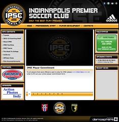 Indianapolis Premier SC