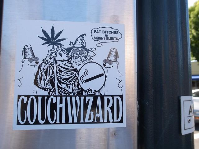 couchwizard