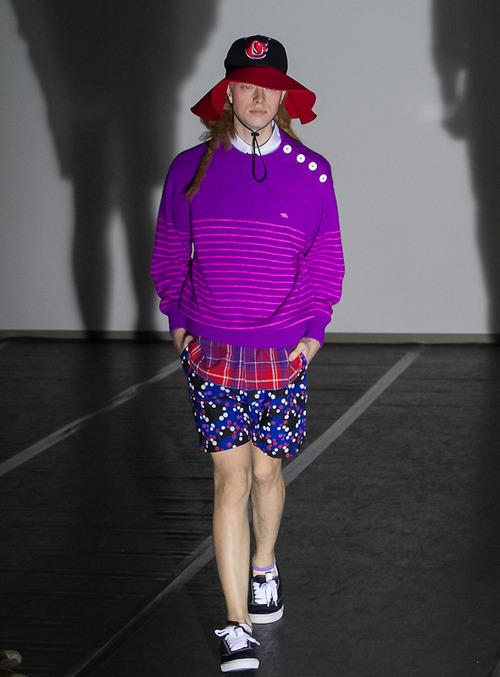 SS13 Tokyo GANRYU015_Paul Craddock(Fashionsnap)