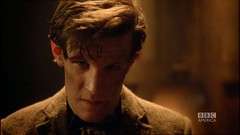 DW Series 7  Trailer Screencap 40
