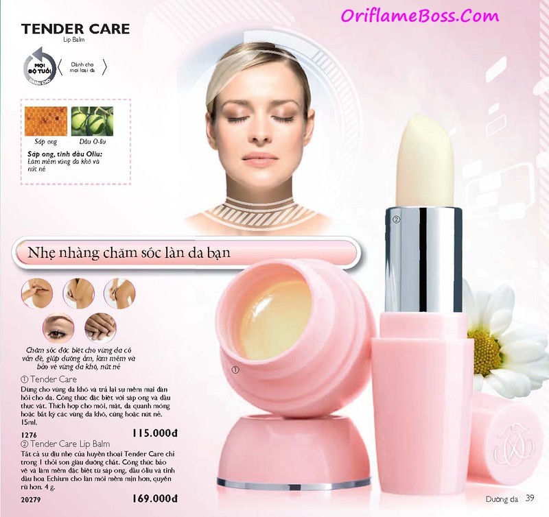 catalogue-oriflame-8-2012-39