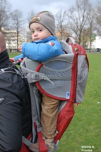Osprey_Kinder_Wanderkraxe_Apr2012_14