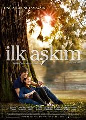 İlk Aşkım - Ma Premiere Fois - My First Love (2012)