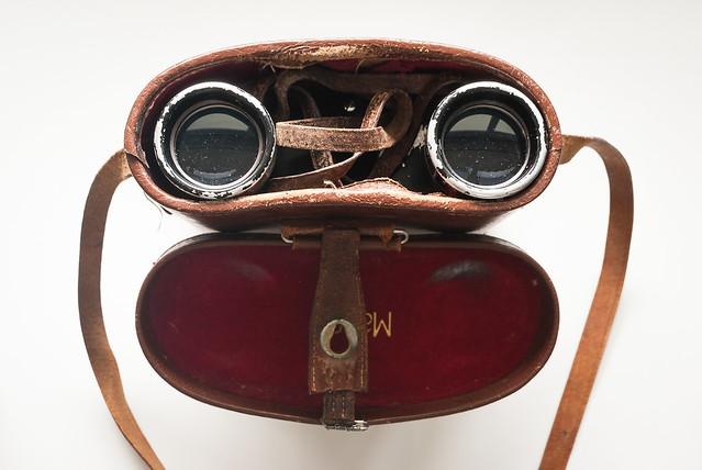 Day 211 - WALL-E?