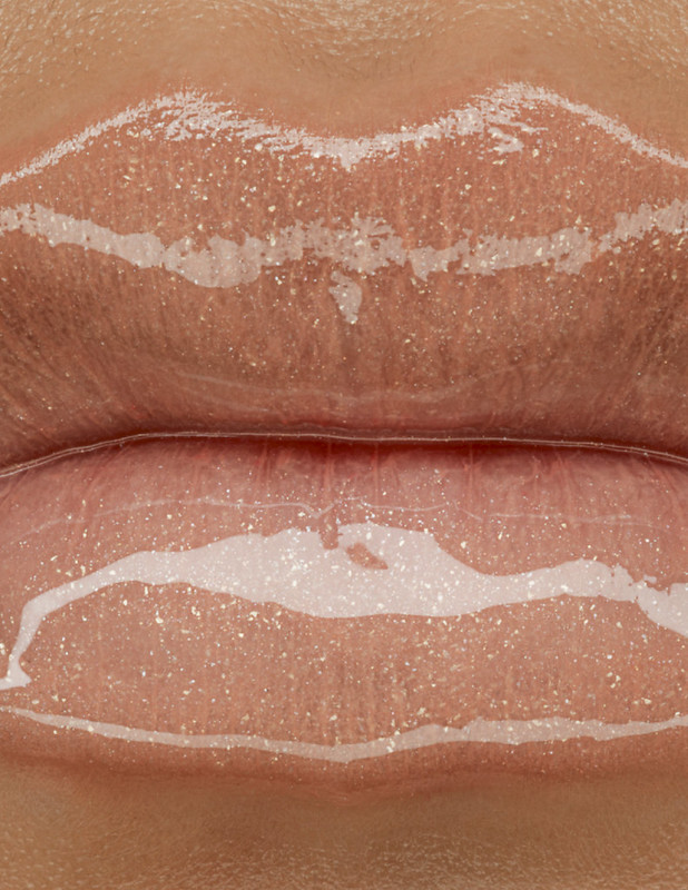 Cremesheen+Pearl-Beauty-300
