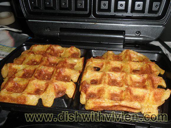 3-Waffle-Recipe5