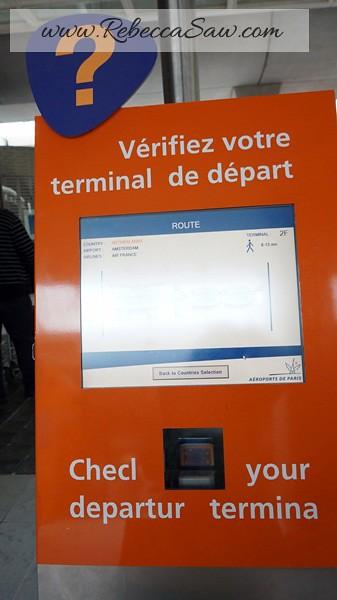Paris Charles de Gaulle Airport - rebeccasaw (19)