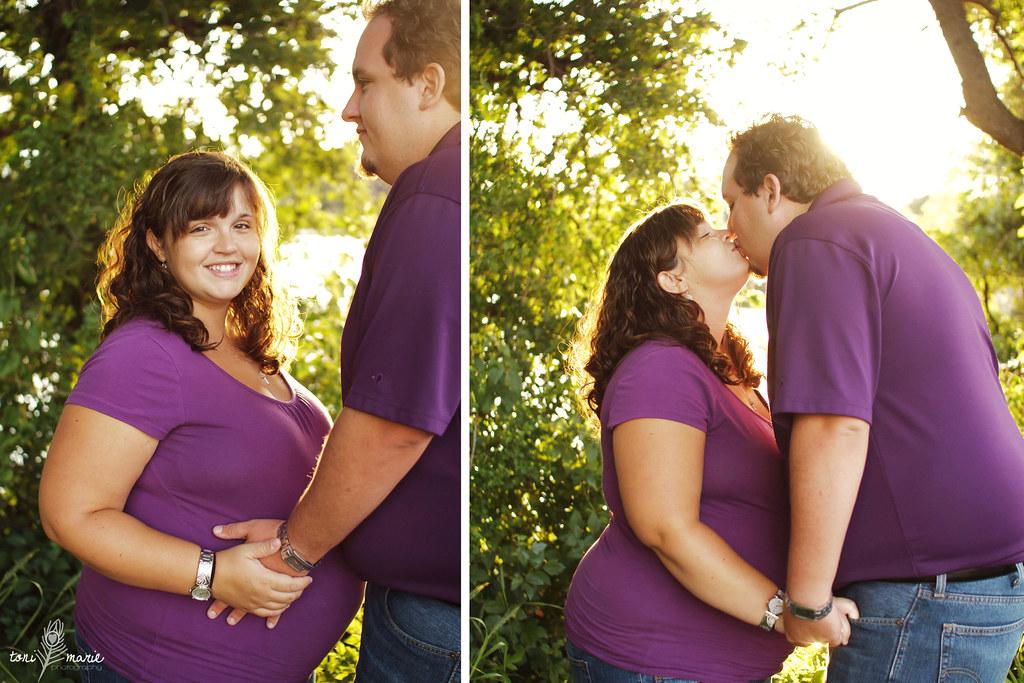 sarah_maternity_web