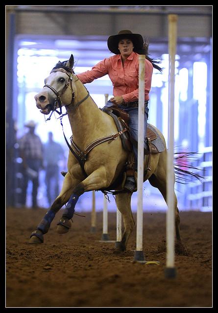 0727_ABLO_4H_HorseShow1