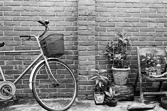 Leica.35.pre-A_bw_011