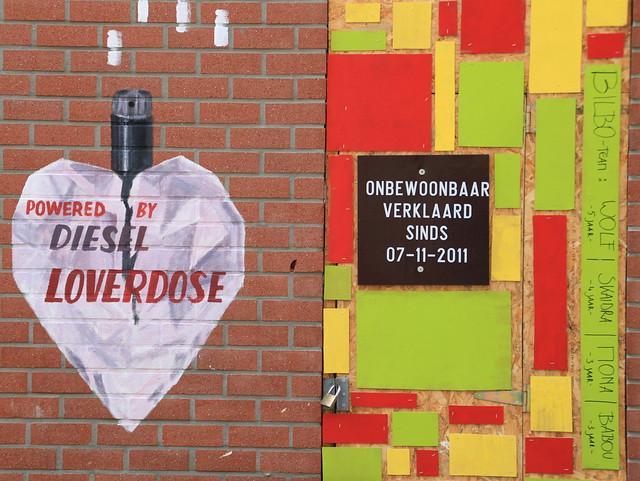 Leuven_IMG_0455